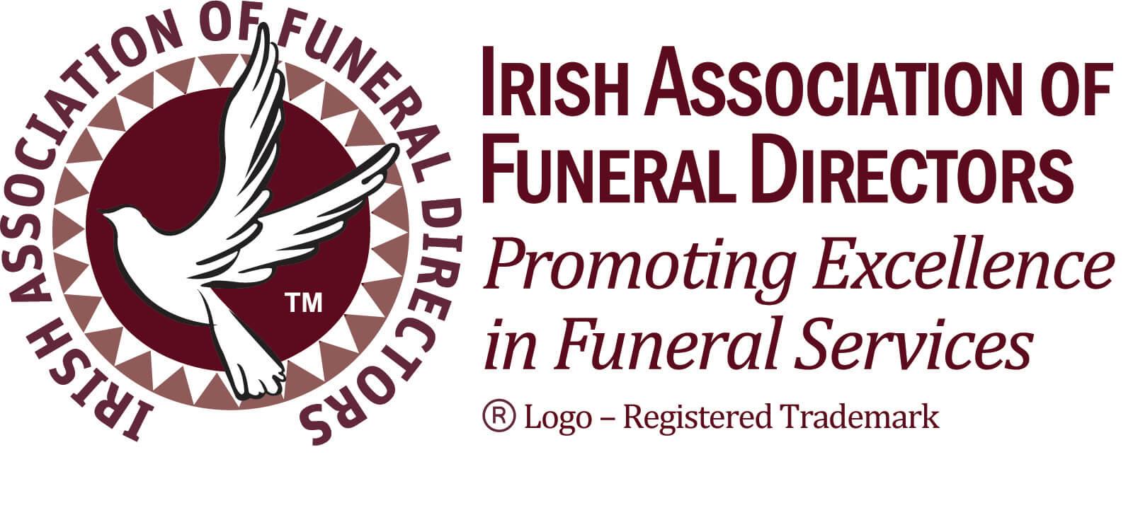 fitzgerald-funeral-main-logo