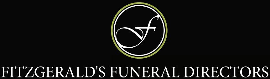 fitzgerald-funeral-logo