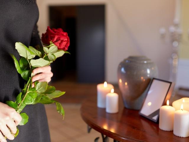 fitzgerald-funeral-service